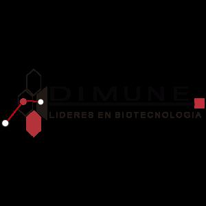 Logo Dimune-02