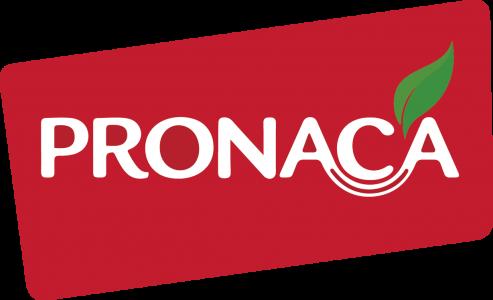 PRONACA